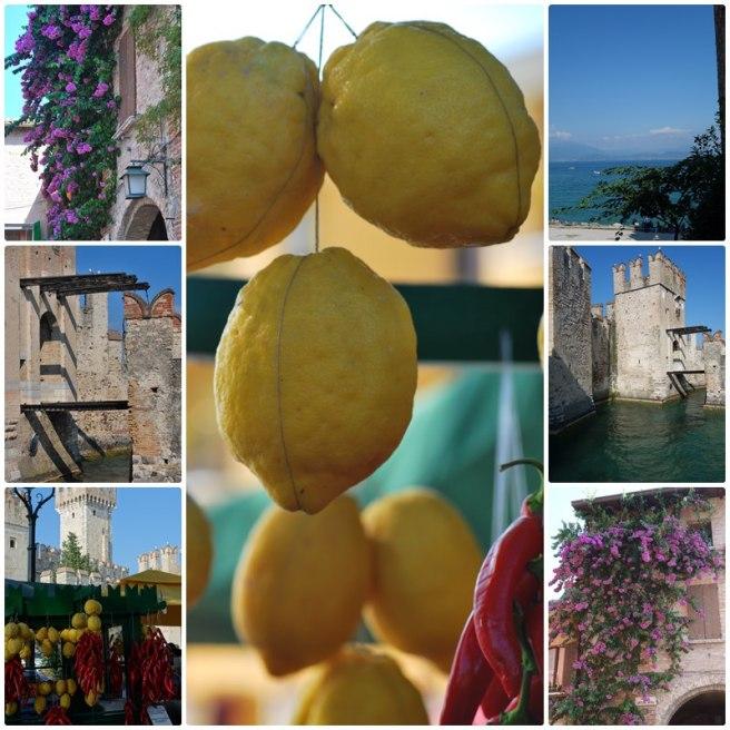 Toscana000x