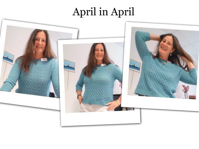 April00a